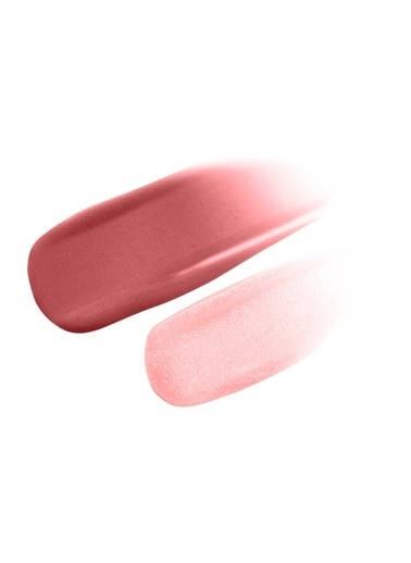 Jane Iredale  Lip Fixations Lip Stain/Gloss - Fascination 6 Ml Kahve